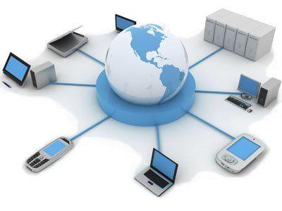 computer-netwerk02